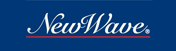 NewWave_logo.png