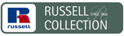 russell_collection.png
